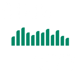 Sing City Hong Kong